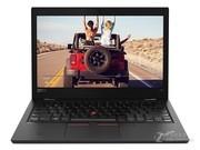 ThinkPad L380(极速荣耀版)