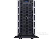 戴尔易安信 PowerEdge T330 塔式服务器(A420207CN)
