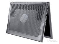 三星850XAC电脑(15.6英寸) 天猫12999元