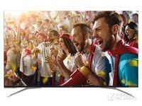 海信 HZ65U7A 65寸 超高清智能电视