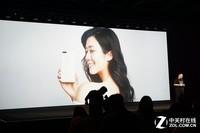 360 手机N7(6GB RAM/全网通)发布会回顾5