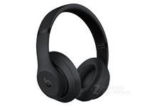 Beats Studio3 Wireless山西2899元