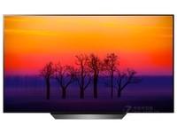 LG液晶电视机OLED55B8PCA上海10669元