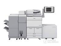 佳能 iR-ADV 8585生产型复印机 南宁售
