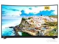 东芝(toshiba)65U6780C电视(65英寸 4K 曲面) 京东4998元(满减)