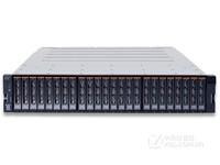 联想Storage V3700 V2 XP