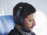 索尼WH-CH700N耳麦 (头戴式 蓝牙 线控 通话 无线 降噪) 天猫999元