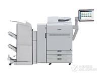 佳能  C650 生产型复印机 南宁思彩专卖