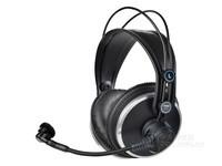 苏宁易购618年中大促爱科技Q701耳机 头戴式1298元