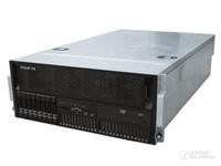 浪潮 英信NF8465M4(Xeon E7-4809 v3*2/8GB*2/300GB*2/8×HSB)