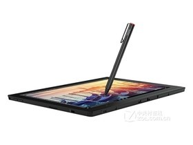 ThinkPad X1 Tablet Evo(20KJA007CD)