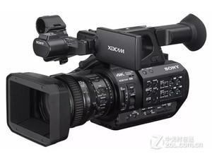 索尼 PXW-Z280 送摄像机包