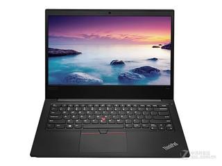 ThinkPad E480(20KNA00FCD)