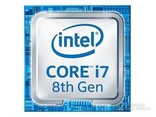 Intel 酷睿i7 8850H
