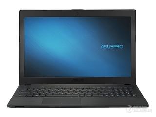 华硕P2540UV7500(4GB/1TB/2G独显)