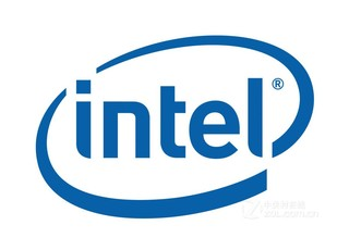 Intel 酷睿i3 8130U