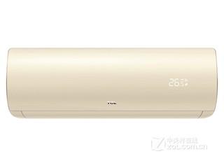 TCL KFRd-26GW/D-XQ21Bp(A1)