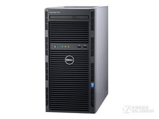 戴尔PowerEdge T130 塔式服务器(A420206CN)