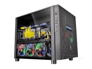 Tt  Core X5 TG