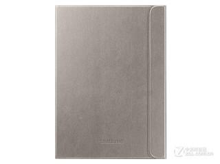 三星Galaxy Tab S2 9.7原装保护套