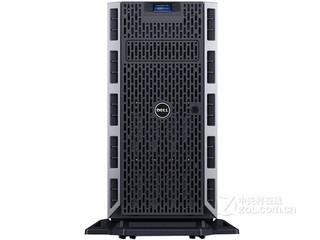 戴尔PowerEdge T330 塔式服务器(A420207CN)