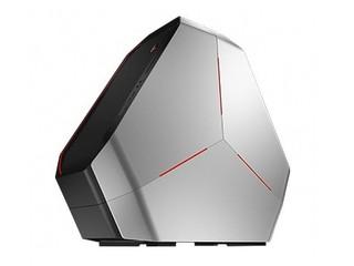Alienware Area-51 AMD(ALWA51D-2236S)