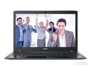 Acer E5-576G-507C