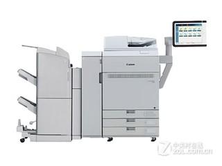 佳能imagePRESS C650