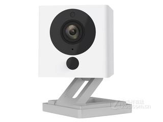 小米小方智能摄像机