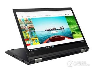 ThinkPad X380 Yoga(20LJA00VCD)