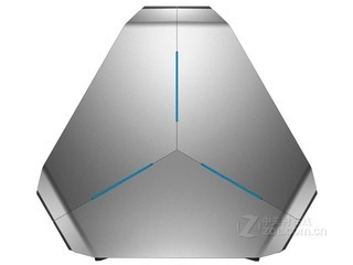 Alienware Area-51(ALWA51D-7946S)