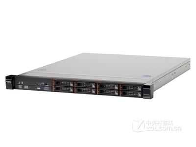 联想 System x3250 M6(3633I94)