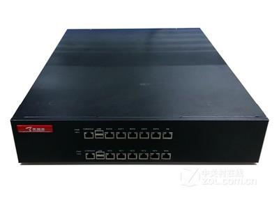 天融信 TopRules8000(TR-82166)
