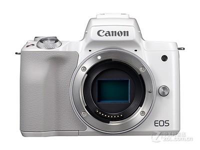 佳能EOS M50(单机)