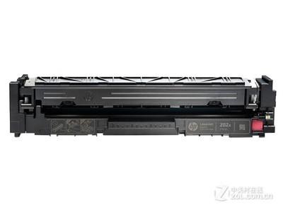 HP 202A(CF503A)