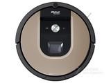 iRobot Roomba 961