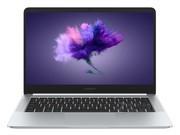 荣耀 MagicBook(R5 2500U/8GB/256GB)