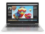 HP ZBook 15u G5(3XG36PA)官方授权专卖旗舰店】 免费上门安装,低价咨询邓经理:010-57018284