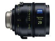 卡尔·蔡司 Supreme Prime 29mm T/1.5