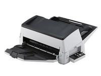 富士通fi-7600 馈纸式 昆明售89999元