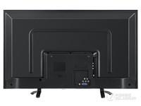 海尔(haier)LE32A21J电视(32英寸) 天猫899元