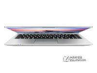 海尔凌越S4 Plus(I5-8250U 8G 256G SSD 1080P 正版Win10 14英寸) 京东3999元(换购)
