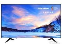 海信H55E3A液晶电视(55英寸 4K) 天猫2599元