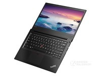 ThinkPadE485(锐龙5-2500U 8G 128GSSD+1T FHD Win10 14英寸) 京东4799元(换购)