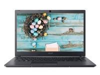 Acer TravelMateP2410(8GB/256GB)