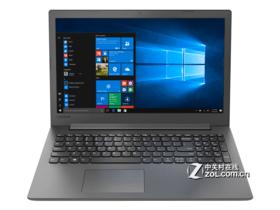联想Ideapad 330C-15(i5 8250U/4GB/128GB+1TB)