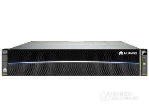华为 OceanStor 2200 V3(32GB/12盘位/SPE23C0212)
