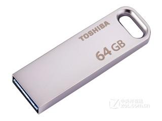 东芝随闪U363(64GB)