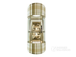 凯尔菱电TG-630/1.0(圆形/菱形)