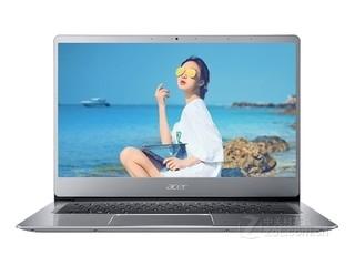 Acer SF314-54-510N